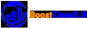 www.boostclass.eu